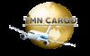 TMN Cargo Logo